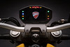 miniature Ducati 821 Monster 2018 - 4
