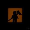 Shadow - Cole