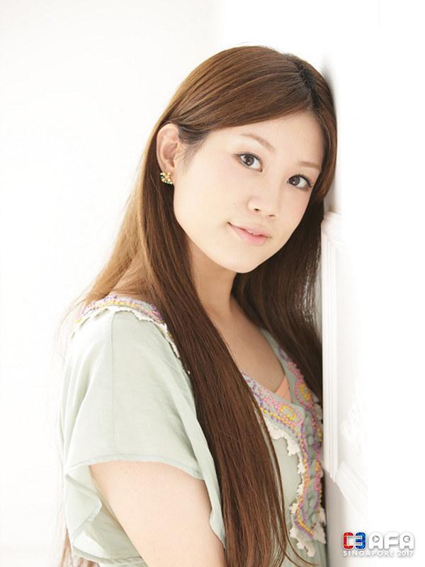 AFASG17_Seiyuu_Abe_Rika