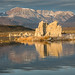 Mono Lake Morning by alicecahill