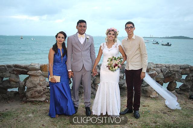 Camilla & Luiz Carlos (216)