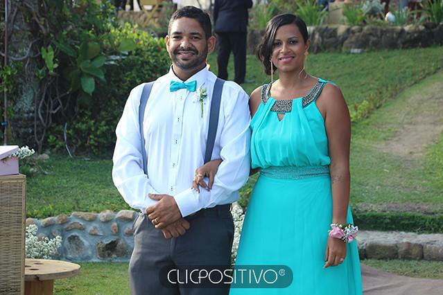 Camilla & Luiz Carlos (40)
