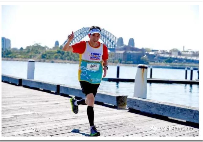 20170920_first-marathon-by-lucas-hou_02