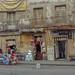 P1030590.jpg por neil.gonzalez