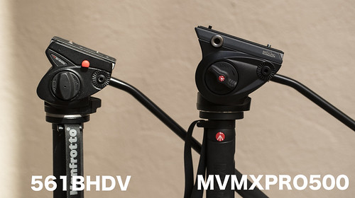 Manfrotto_MVMXPRO500_04