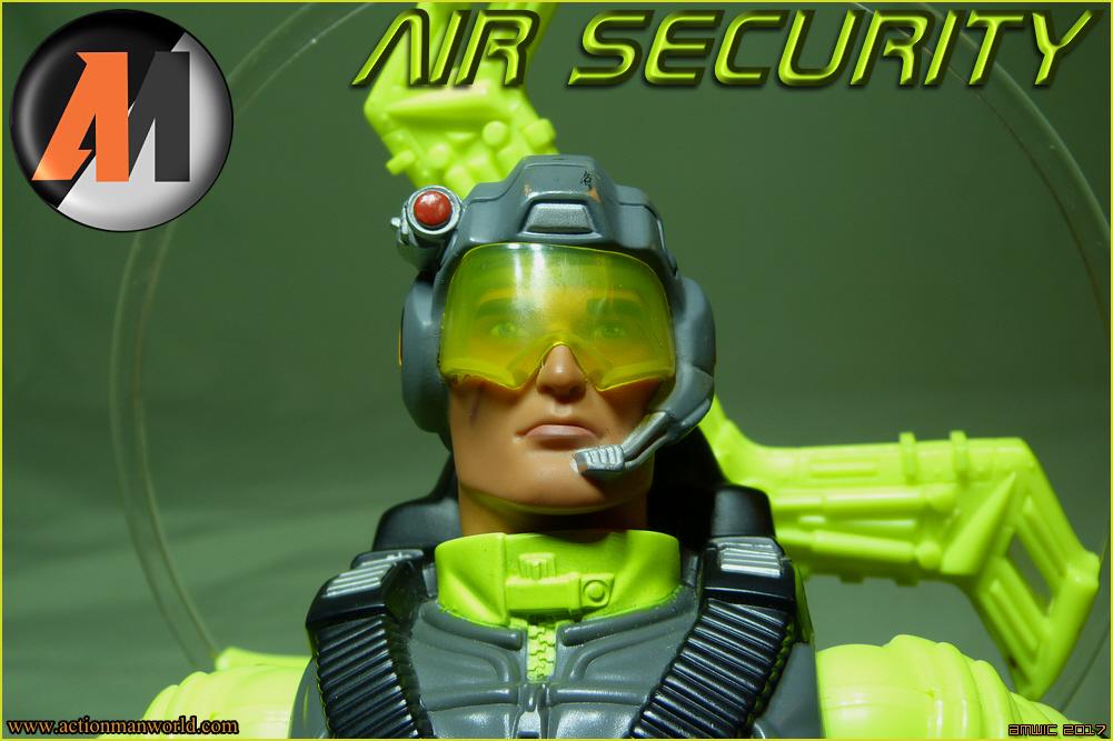 Air Patrol (Security).. 37301009280_e94250c8bf_o