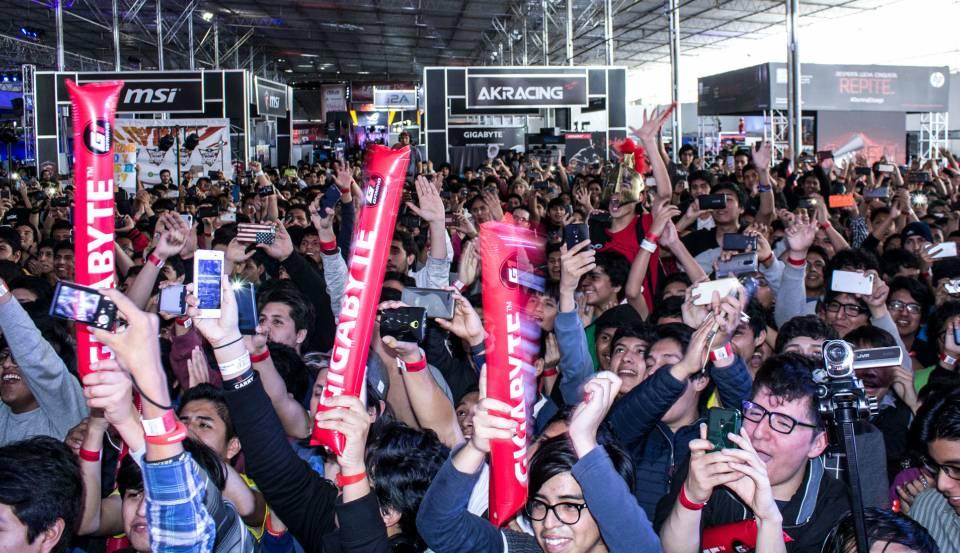 MasGamers Pro League Dota 2 repartirá 20,000 soles