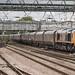 Class 66 66762 GBRf_A070090