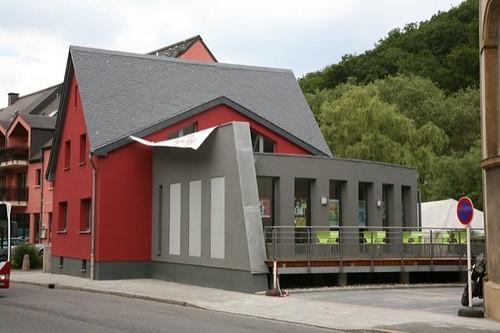 2008-06-17Jugendhaus-01