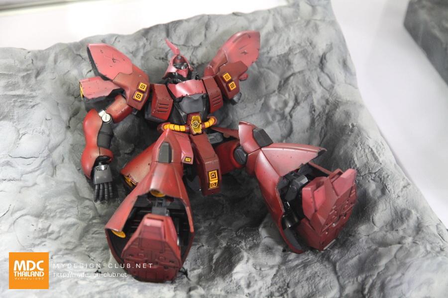 GBWC-TH-2017-107
