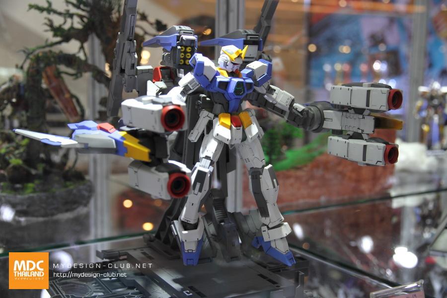 GBWC-TH-2017-072