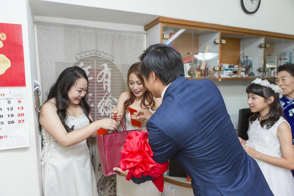 婚禮儀式精選-59