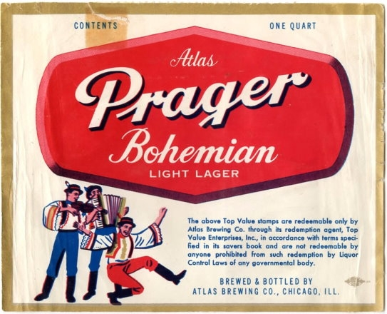 Atlas-Prager-Bohemian-Beer-Labels-Atlas-Brewing-Company