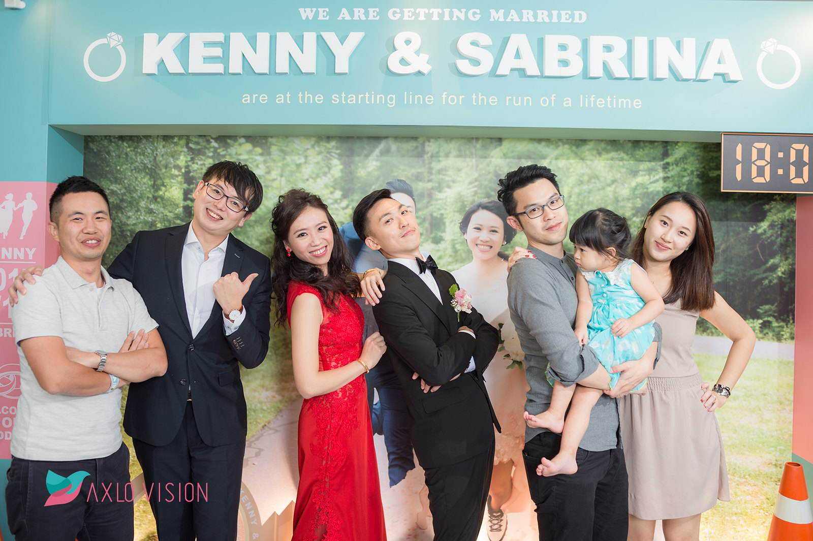 20170916 WeddingDay_234