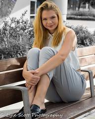 Emily M (54)
