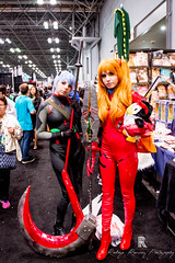 NYCC -356