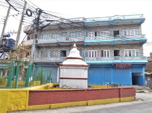 n-pokhara-vieille ville (2)