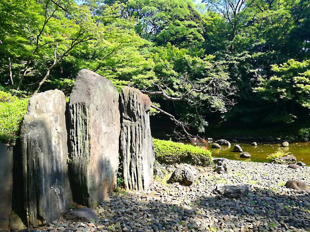 toomilog-koishikawakourakuen_015