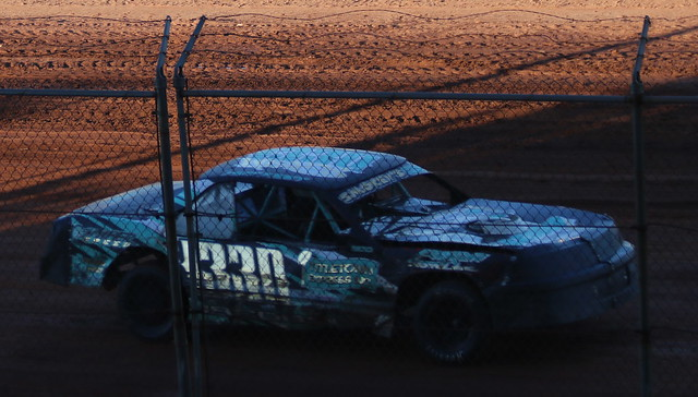 7.28.17 Langlade County Speedway, Canon EOS 70D, Canon EF 70-300mm f/4-5.6 IS USM