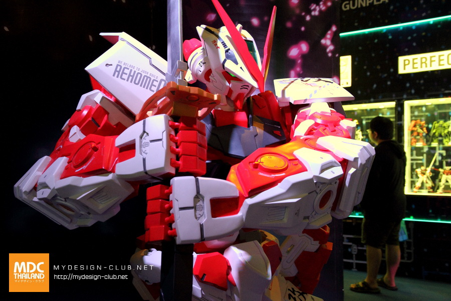 Gunpla-Expo-TH2017-046