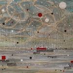 Lin Takeuchi - 31st Annual Fine Art Market Show & Sale