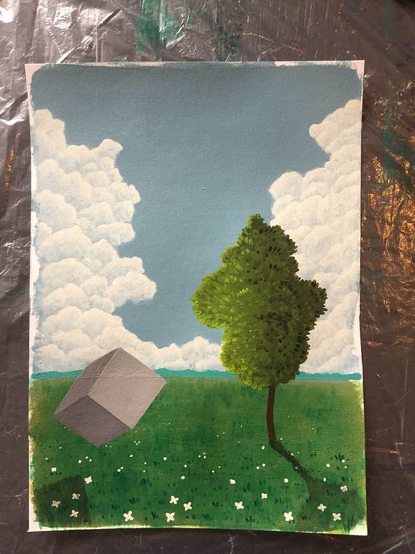 peinture 9