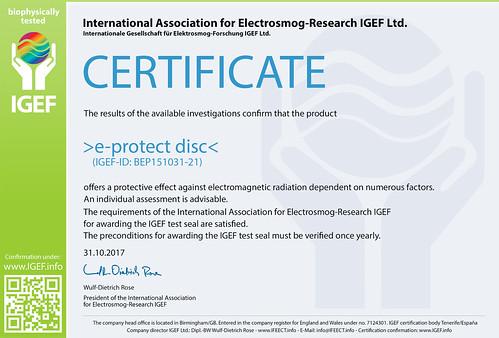 IGEF-Zertifikat-17-BEP3-EN