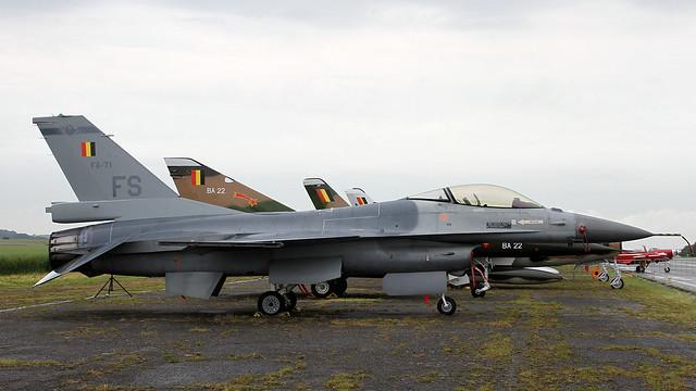 FA-71