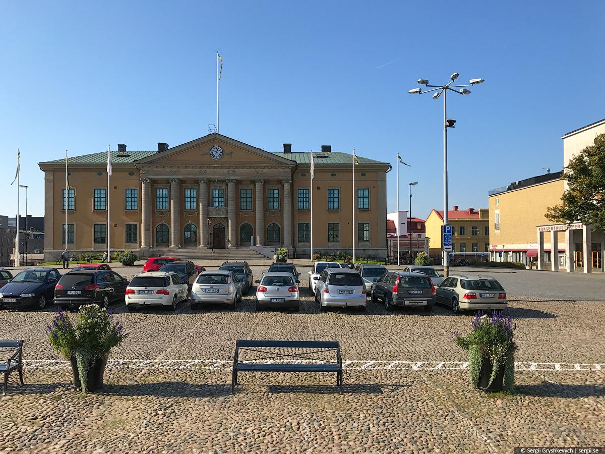 sweden_road_trip-67