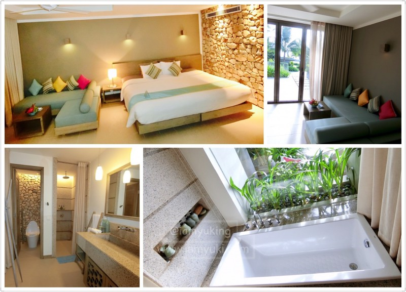 AirAsia12Nha Trang Vietnam Trip