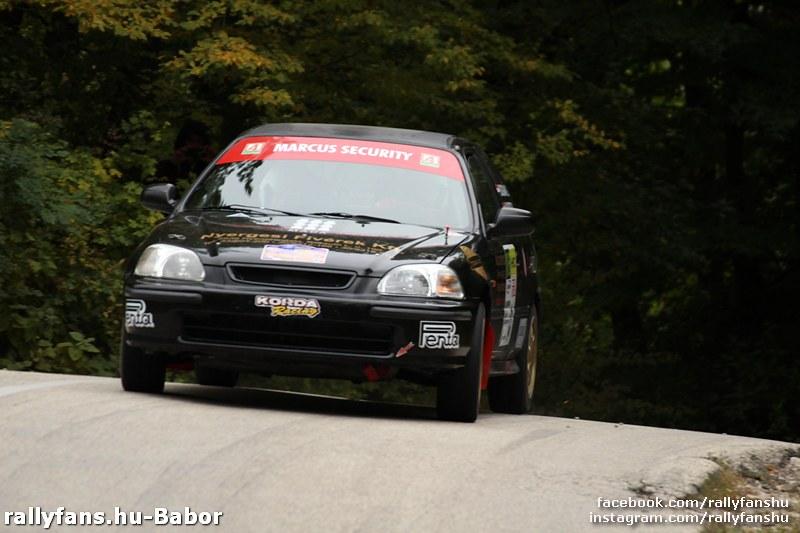 RallyFans.hu-08837