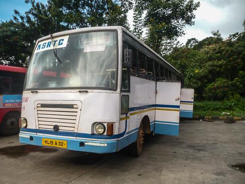 PBNB-0442