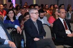 11.10.2017 Seminário Internacional de Avaliação, em Recife - Manhã