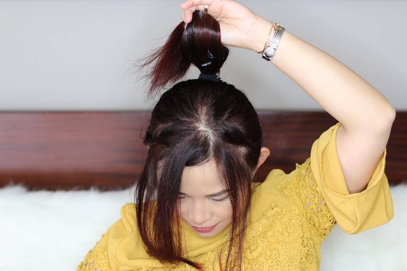 spread-glue-hair-pony-7