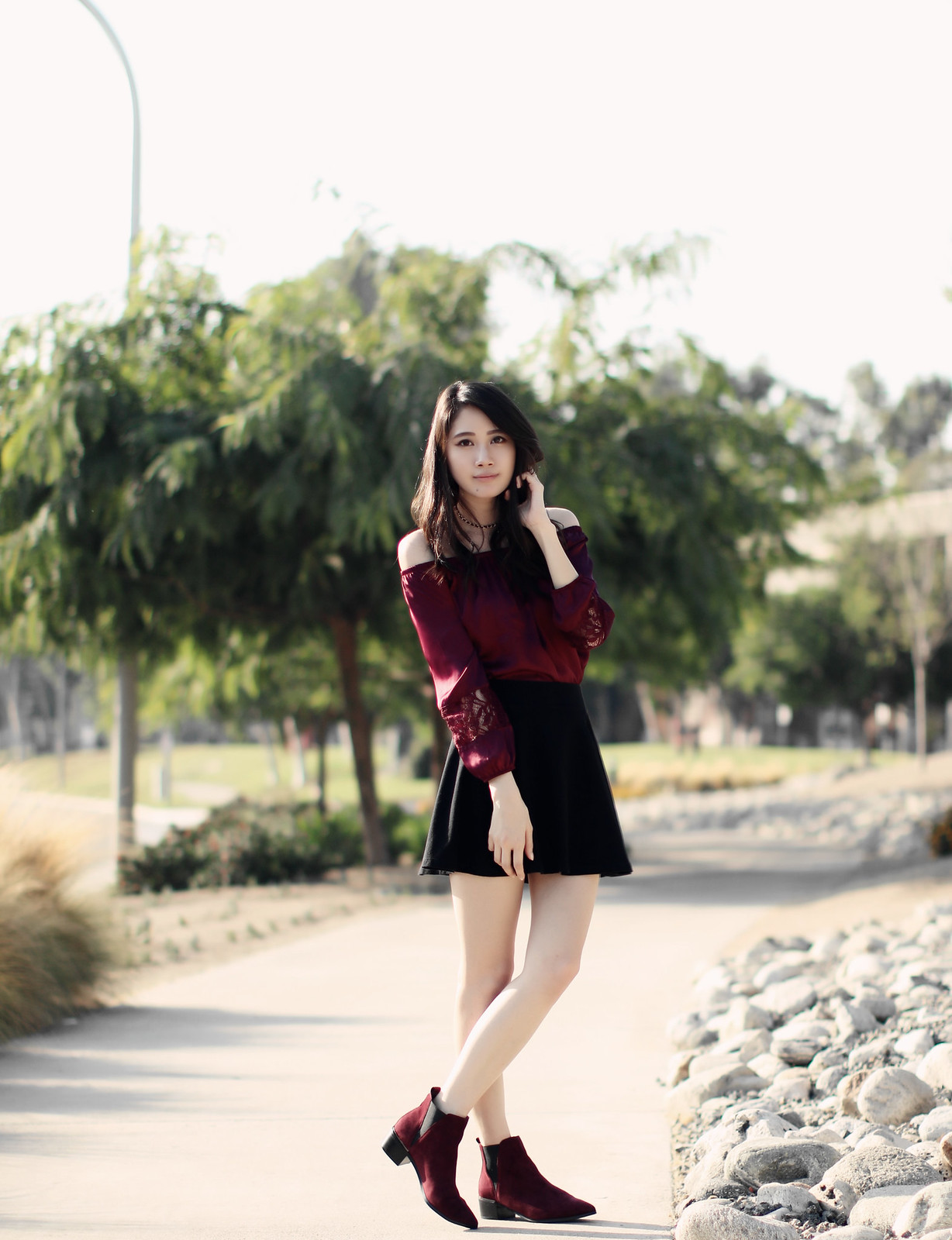 3581-ootd-fashion-style-outfitoftheday-wiwt-silk-lace-fallfashion-forever21-f21xme-elizabeeetht-clothestoyouuu