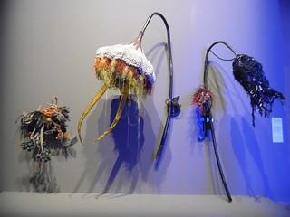 Biennale 2017 - Rina va ne RJEE