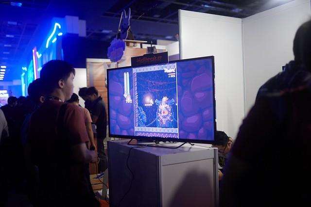 Gamestart 2017 day 1 0036