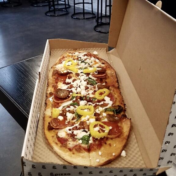 &pizza (14)