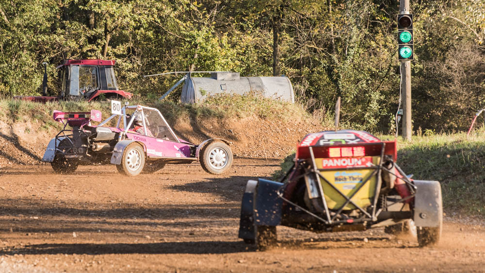 Autocross_079