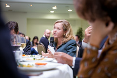 Event Photography, ONCE, Brussels, Belgium