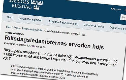 riksdagen-höjer-löner-834663