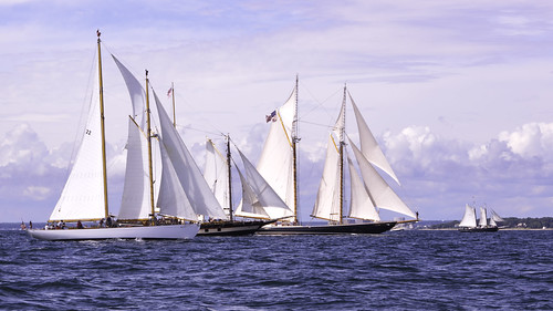 amistad and atlantic brilliant columbia connecticut england hazard if mystic new oliver perry roann whaler when action antique beauty boat boating cloud craft festival heritage landscape marine maritime mast nature nautical ocean outdoor outdoors race sail sea seascape ship vessel water weather wood yacht