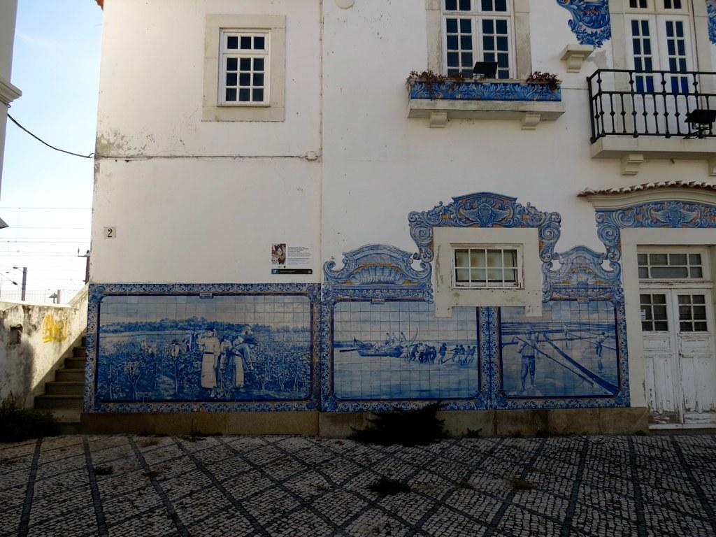 Esgueira - Aveiro  Portugal