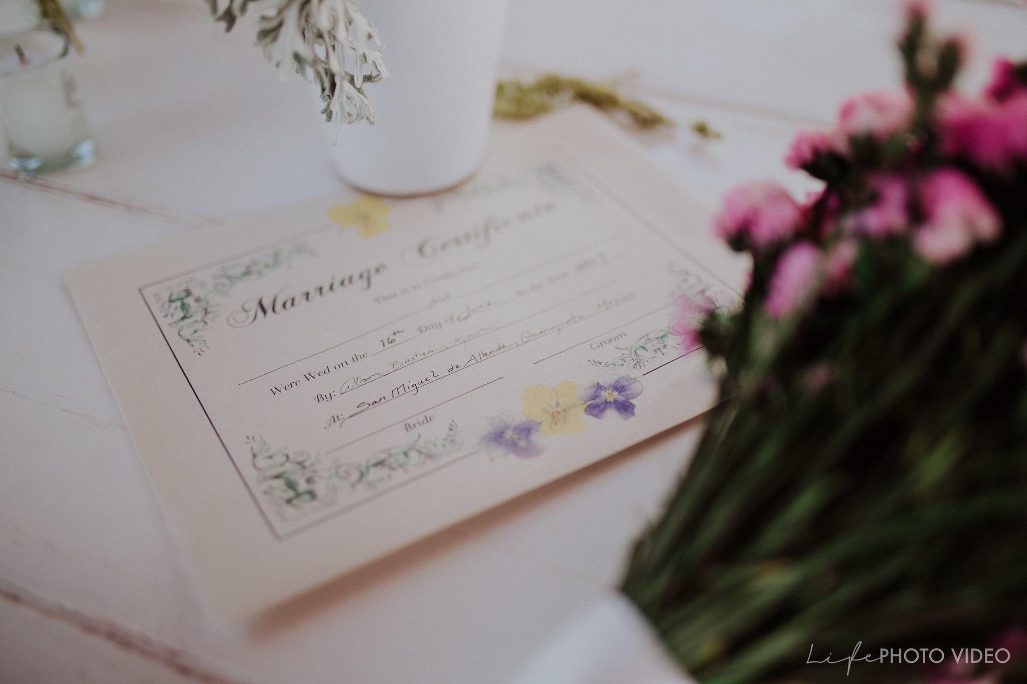 San-Miguel-de-Allende-elopment-Marlene-Patrick_0045