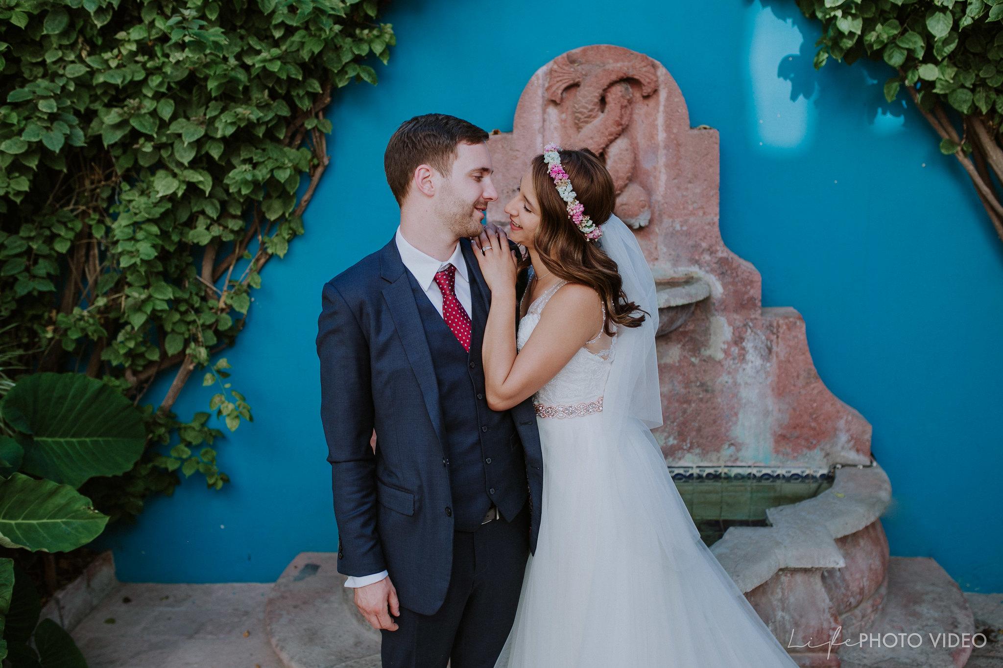 San-Miguel-de-Allende-elopment-Marlene-Patrick_0059