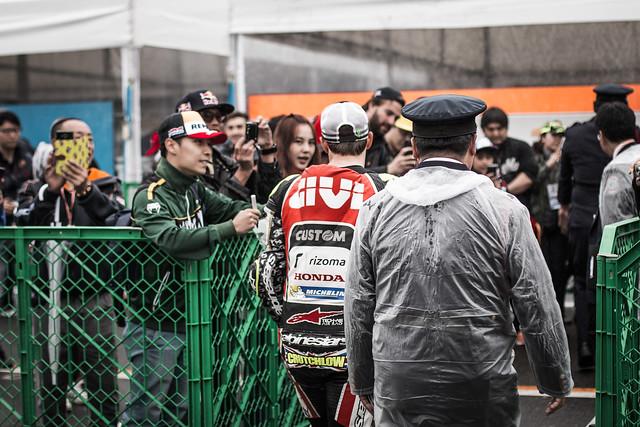 John MotoGP Motegi 2017_051