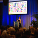 The Hunger Project's 2017 Annual Fall Gala