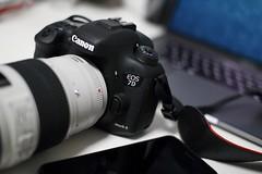 子供の写真撮影が劇的に上手くなるオススメのカメラ&レンズ4選