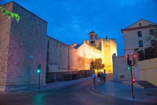 Alcázar Reyes Cristianos 2.jpg