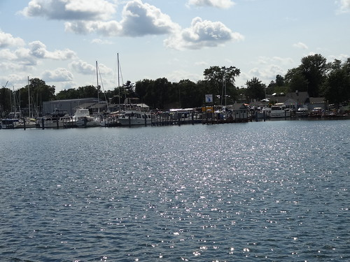 port sanilac 192